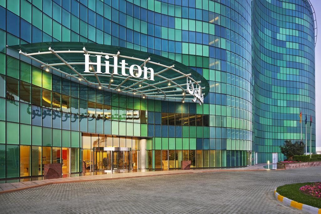 أفضل 10 من فنادق أبوظبي الرخيصة في الامارات