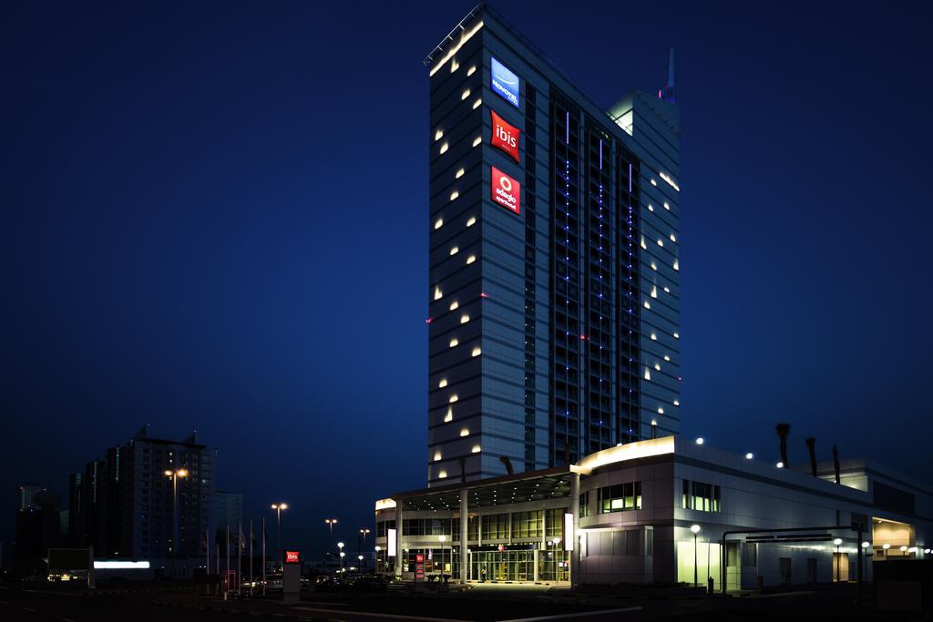 أفضل فنادق الفجيرة الموصى بها 2018
