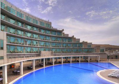 فندق رامادا بوكيت