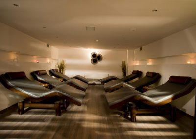 منتجع رمادا بودروم Ramada Resort Bodrum