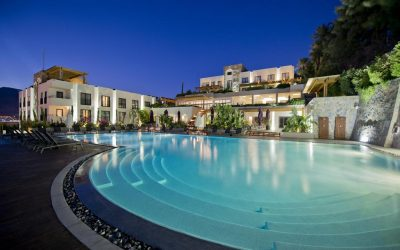 Ramada Bodrum Resort