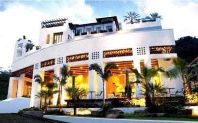 فندق أليسي بوتيك تايلاند