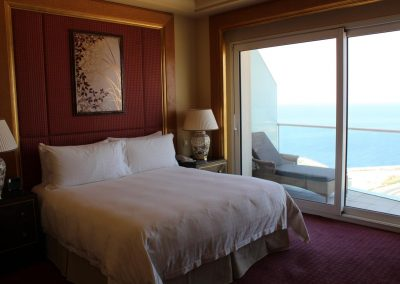 فندق فورسيزونز بيروت(1)