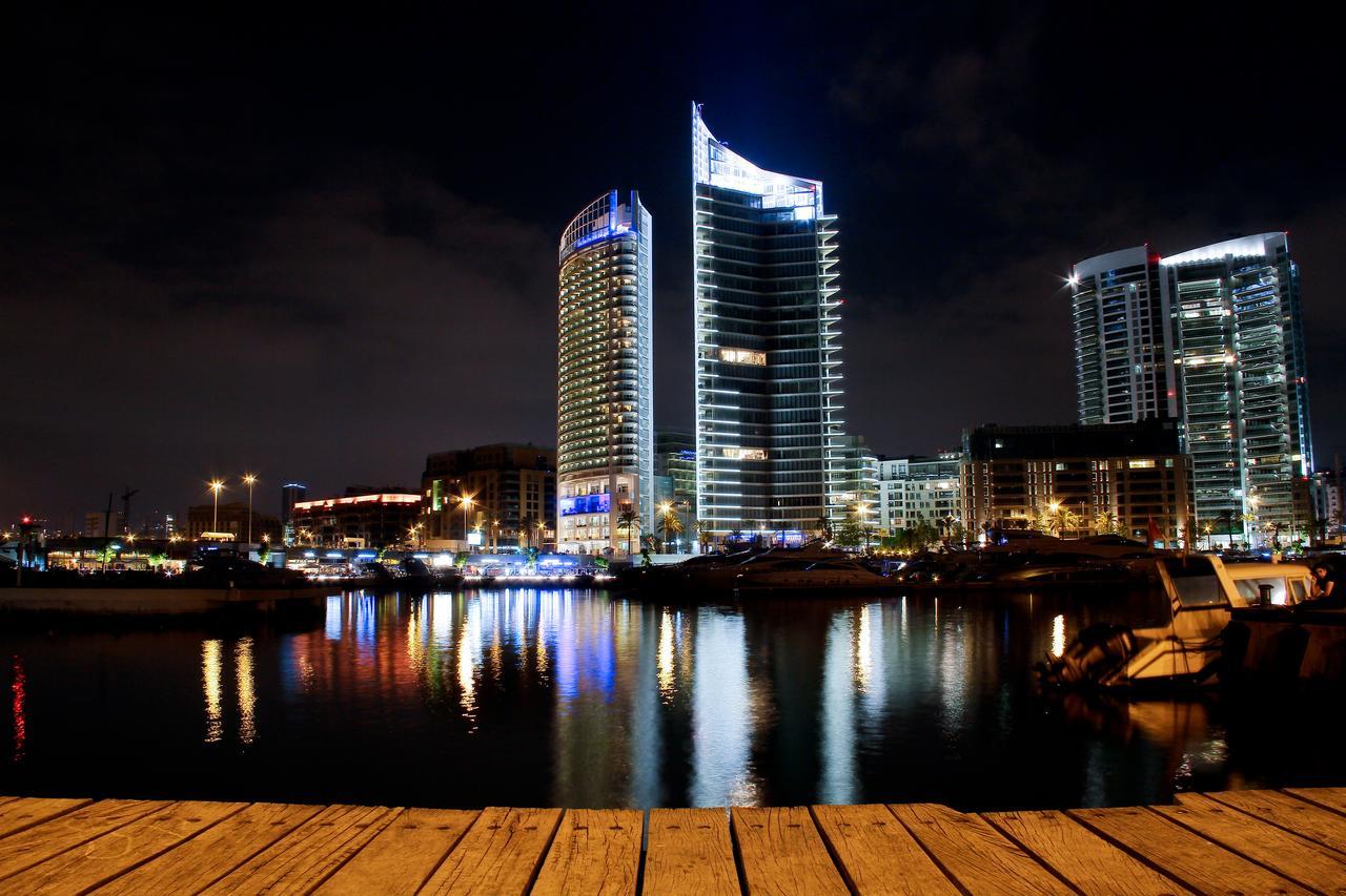 خليج زيتونة لبنان