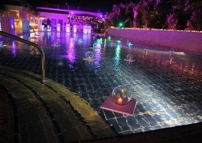 فندق راديسون بلو القاهرة هليوبوليس Radisson Blu Hotel Cairo Heliopolis