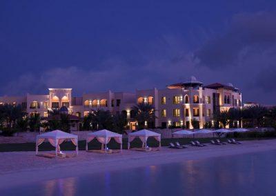 فندق تريدرز باي Traders by La