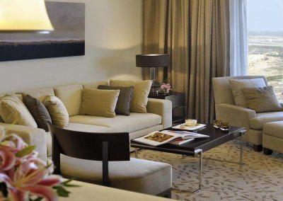 العنوان دبي مول Address Dubai Mall