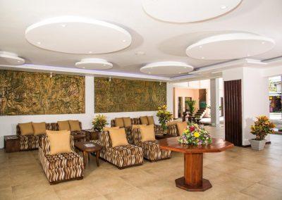 فندق برادايس بيتش