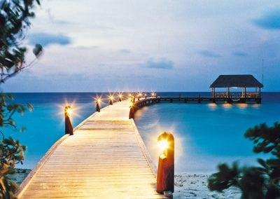أشهر جزر المالديف وافضل واروع الاماكن السياحية للاستمتاع داخل جزر المالديف