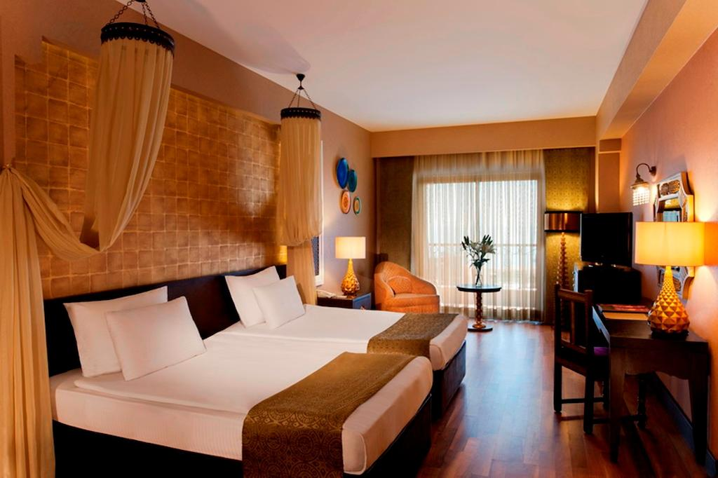 4.-فندق-سبايس-min