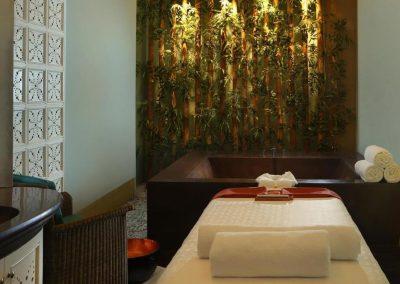 منتجع شيراتون بالي كوتا Sheraton Bali Kuta Resort