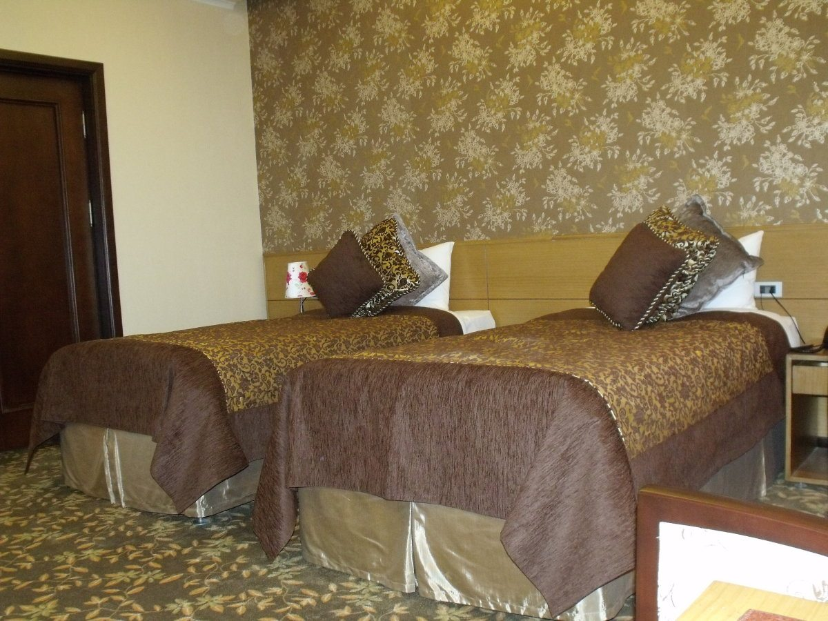 فندق ريفييرا ياكو