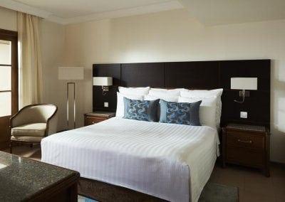 منتجع ماريوت الغردقة بيتش Marriott Hurghada Beach Resort