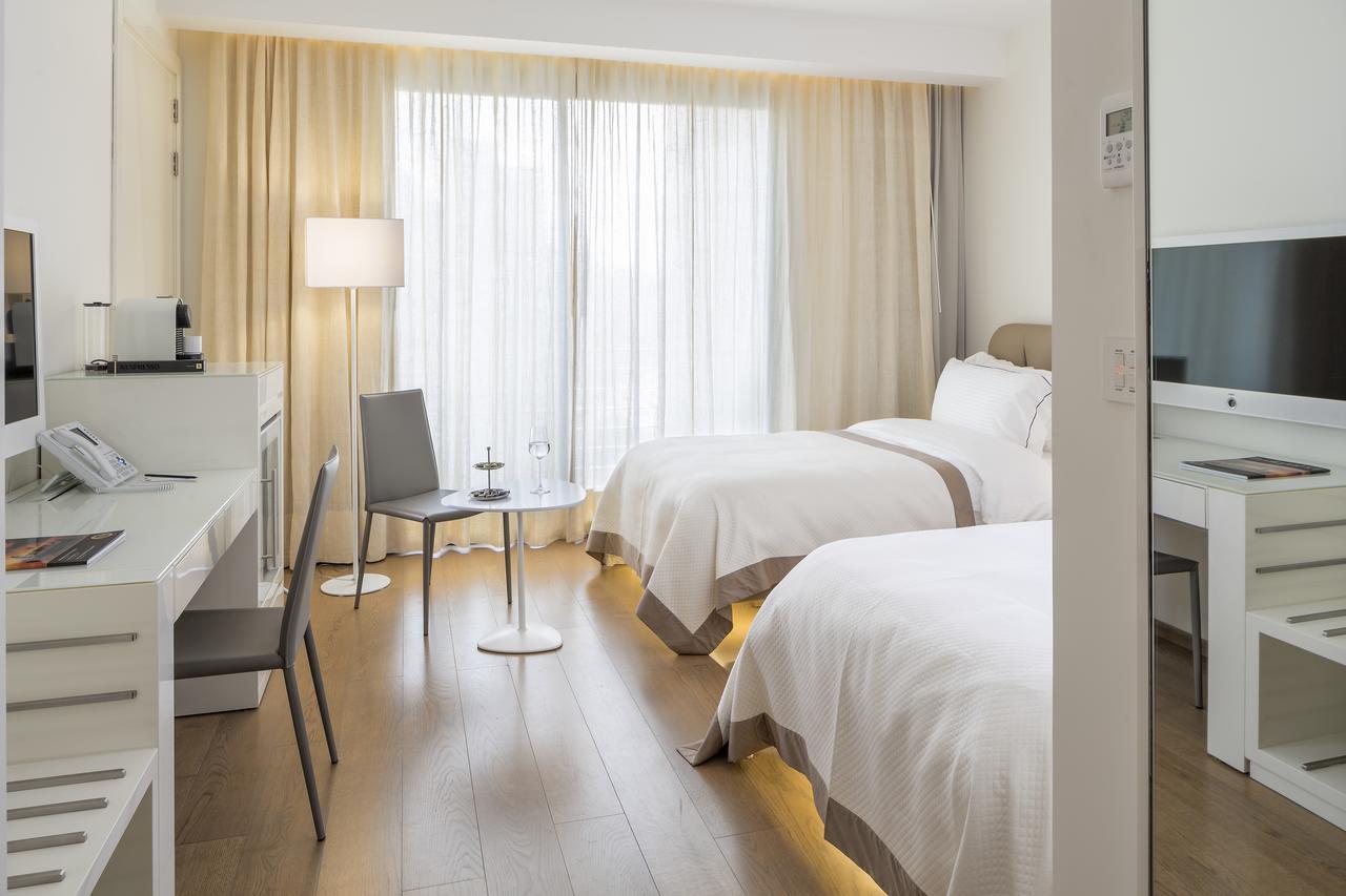 فندق أو مونو بوتيك