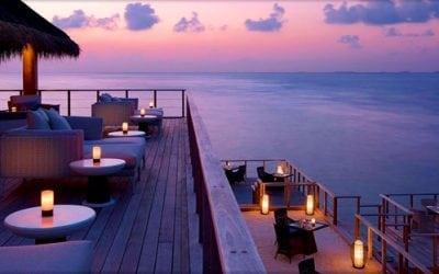 شهر عسل في ماليزيا 10 ليالي بفنادق اربع نجوم بسعر 9200 رنجت
