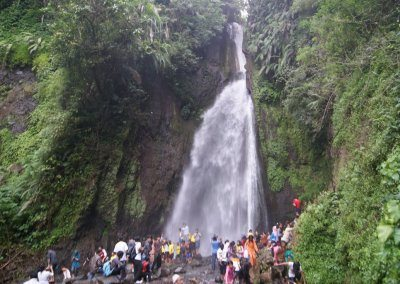 السياحة العلاجية فى اندونيسيا