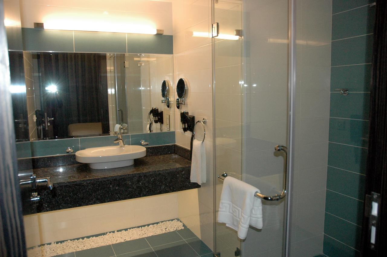 فندق أس البحرين