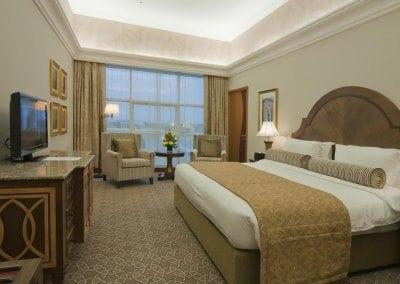 فندق ايلا Ayla Hotel