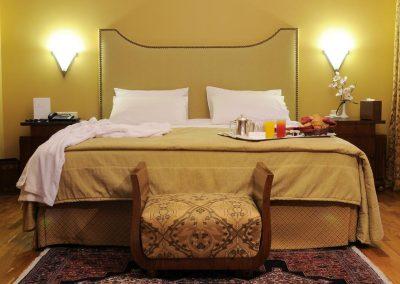 فندق وارويك بالم بيتش