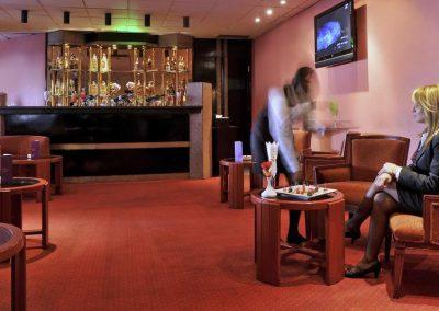 رومانس الأسكندرية الكورنيش Romance Alexandria Corniche Hotel