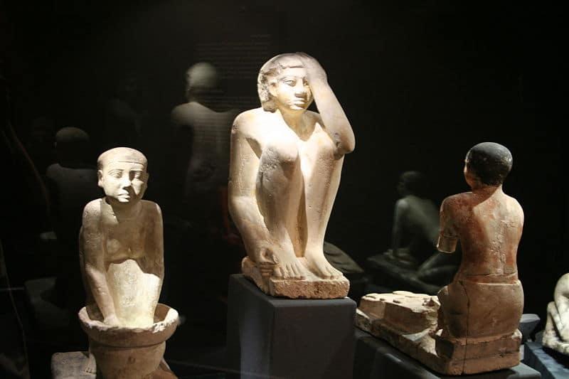 متحف الإسكندرية القومي