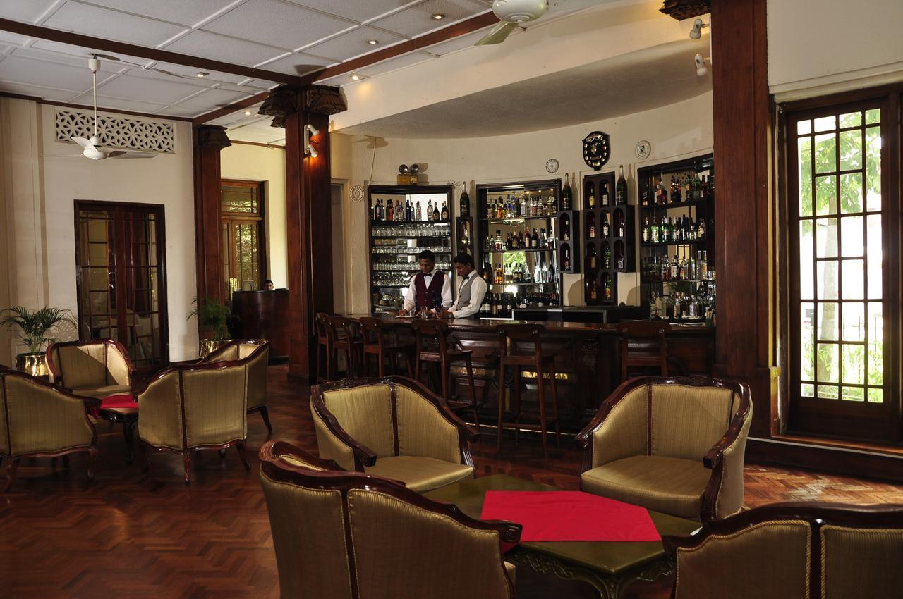 فندق سويس
