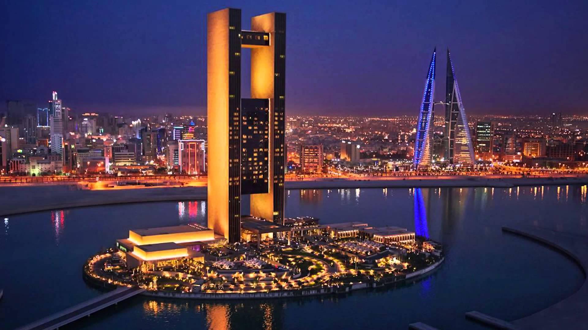 لماذا البحرين أفضل وجهة