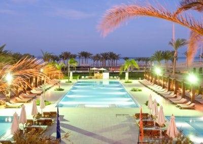 منتجع لابراندا جيما Labranda Gemma Resort