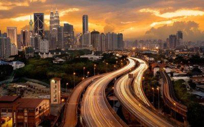 ماليزيا – Malaysia | تاريخ ماليزيا | السفر الى ماليزيا