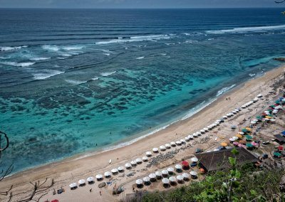 برايفت فيلاز أوف بالي Private Villas of Bali