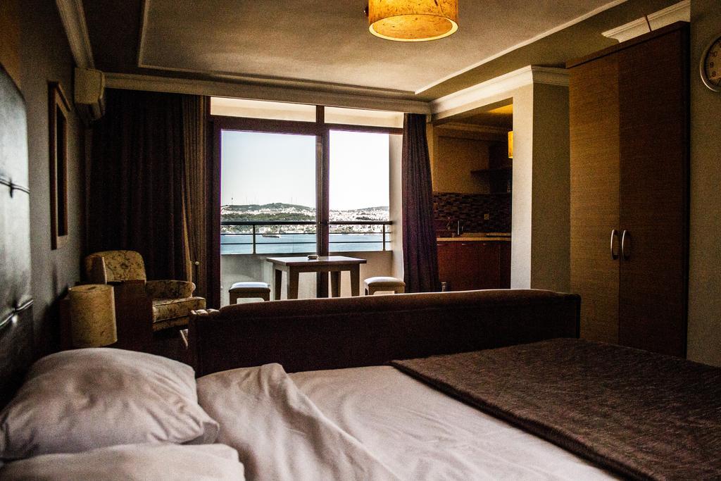 افضل شقق فندقيه فى اماسرا
