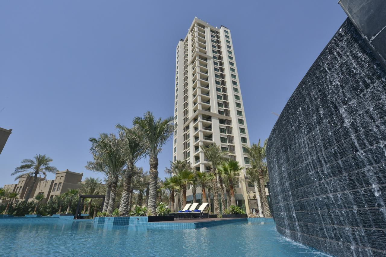 Laguna Beach Resort Manama