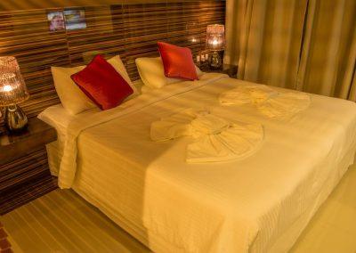 فندق لافيس بلانكورا