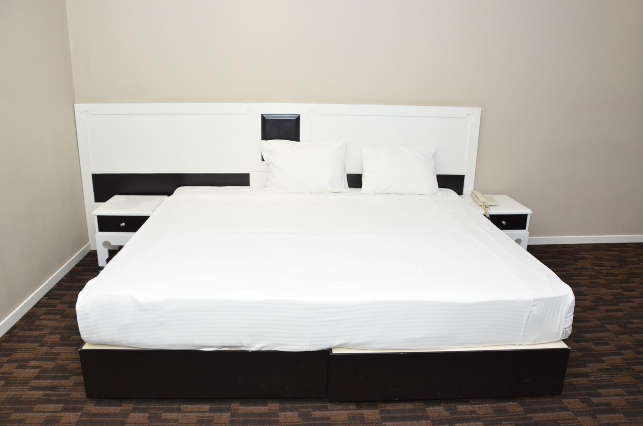 فندق أستوريا باكو