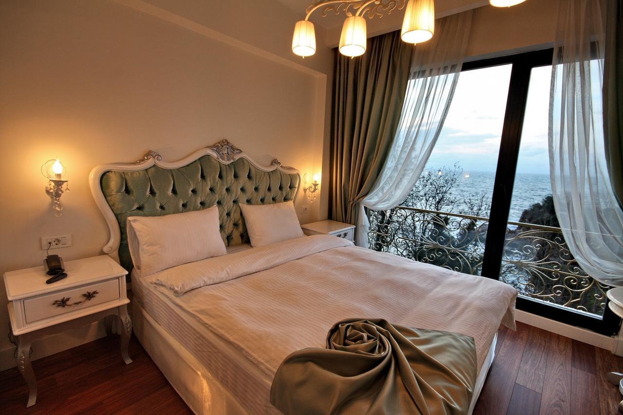 الفنادق المميزه في اماسرا