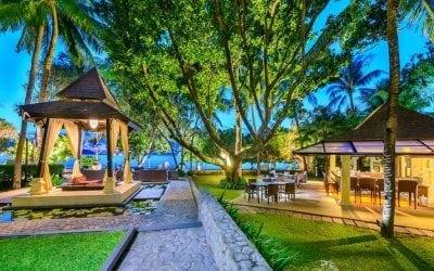 إمبيانا باتونج تايلاند