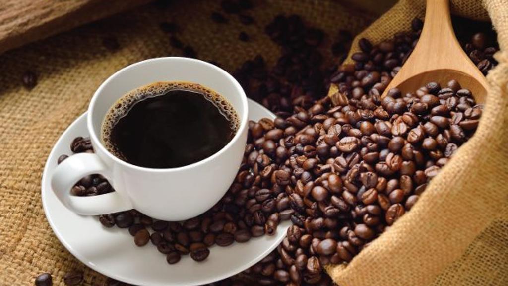 القهوة الاكثر تكلفة فى العالم كوبى لواك الاندونيسية