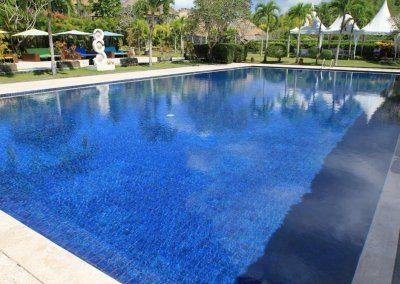 رويال بوول فيلا كلوب Royal Pool Villa Club