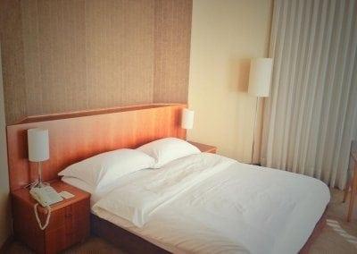 فندق سينار Cinar Hotel