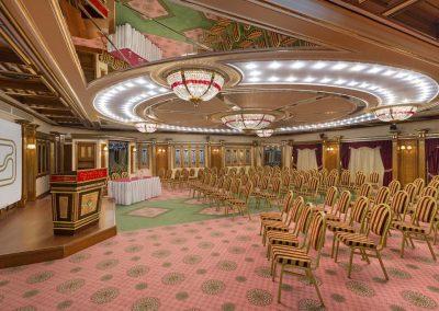 فندق كلوب سيرا Club Hotel Sera