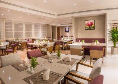 افضل 5 شقق فندقية في ابوظبي