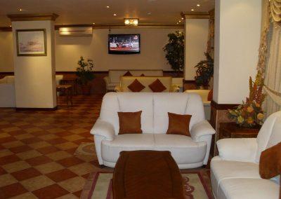 فندق أول البحرين
