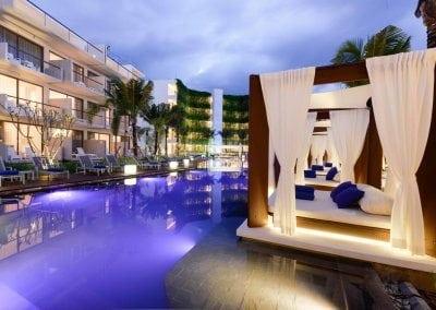 دريم بوكيت Dream Phuket