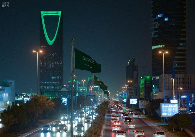 الرياض بلد الحضارة والتاريخ   كل ما يجب معرفته عن بلد الحضارة الرياض