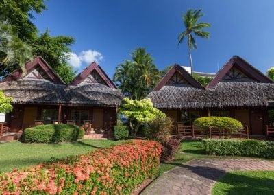 Andaman Embrace Patong