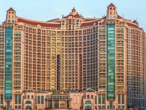 فندق بلازا الإسكندرية Plaza Hotel Alexandria