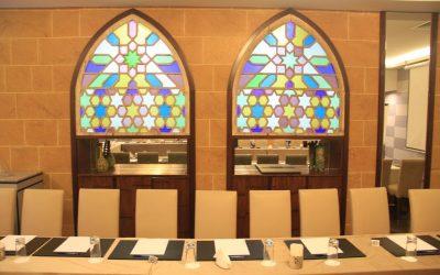 فندق فيّ بوتيك لبنان