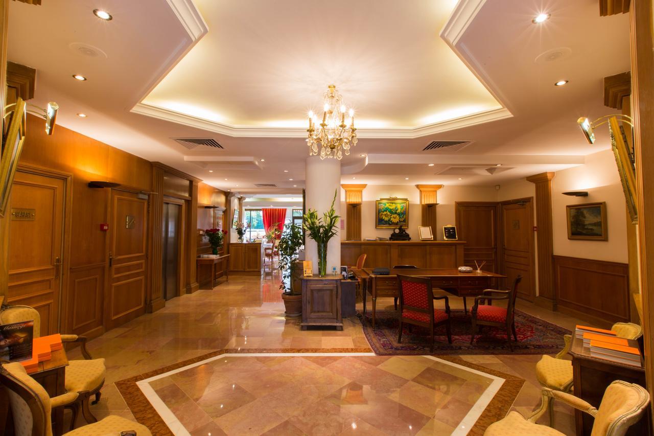 فندق صن ريفييرا