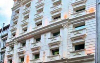 فندق تيليا اسطنبول