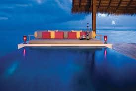 معلومات لا تعرفها عن المالديف | اكتشف المالديف | اروع اماكن لا تعلمها فى المالديف